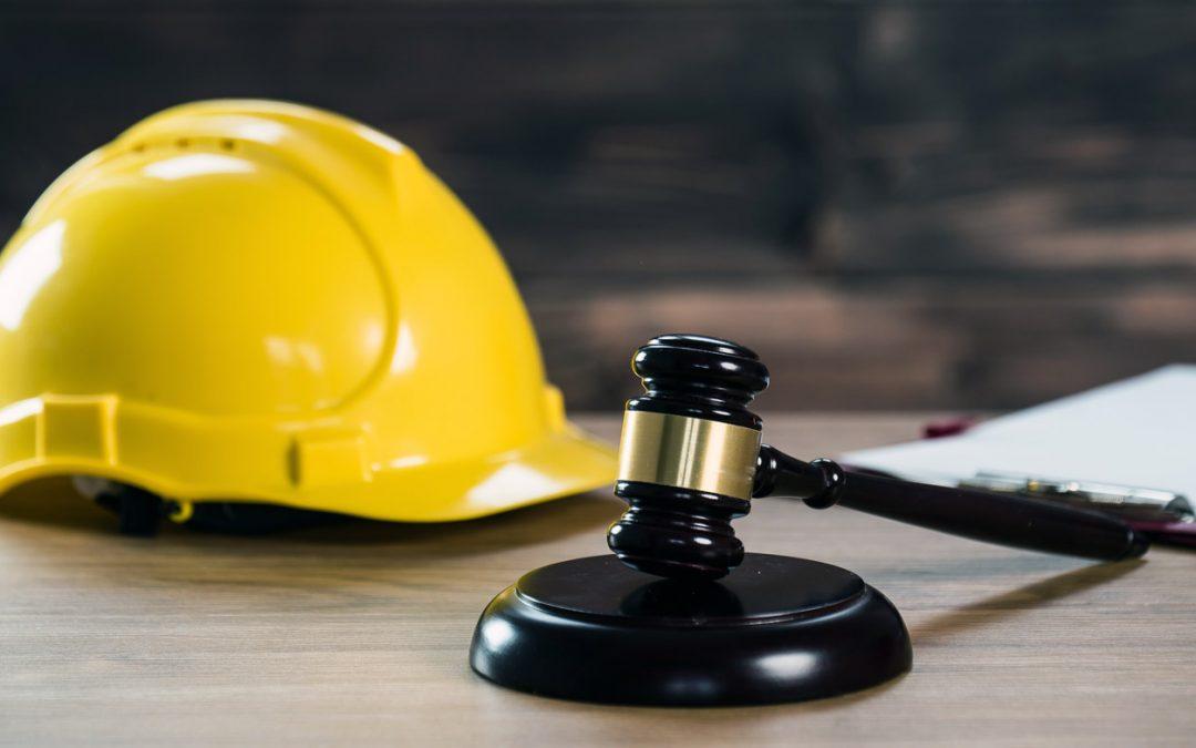 Indagini diritto del lavoro