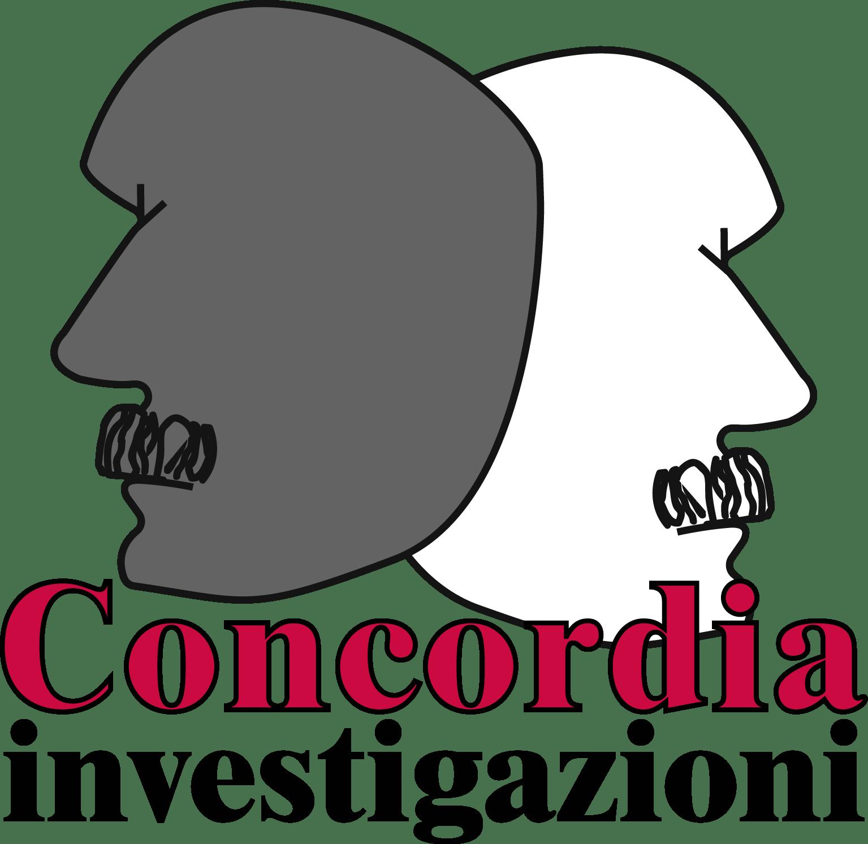 Concordia Investigazioni